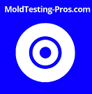 Mold Testing Pros Directory of Mold Testing and Inspection Professionals