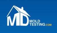 MD Mold Testing Services Washington D.C.