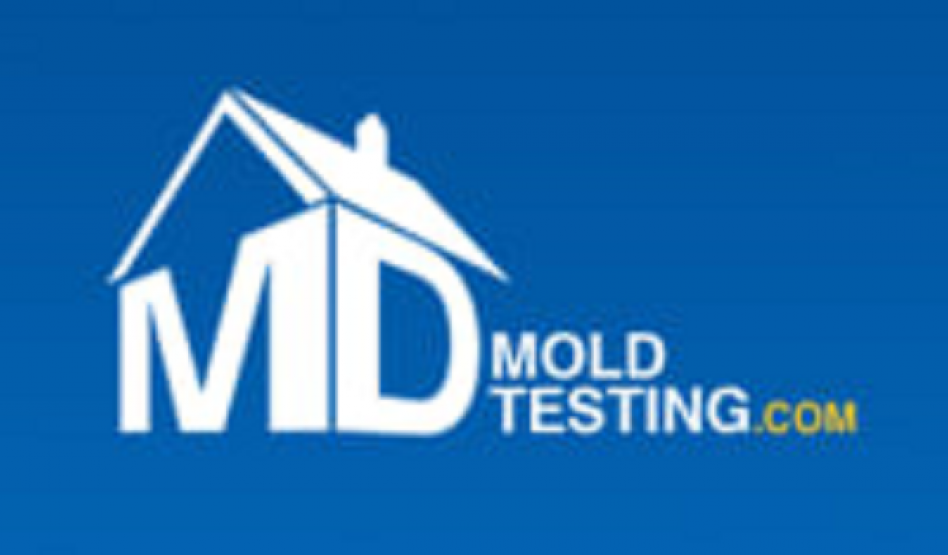 MD Mold Testing picture